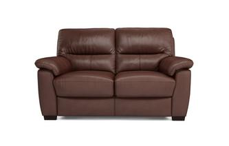 Euston 2 Seater Sofa Premium