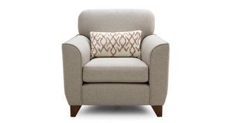 Ezra Accent Chair