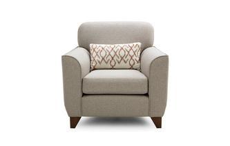 Accent Chair Ezra