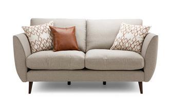 3 Seater Sofa Ezra