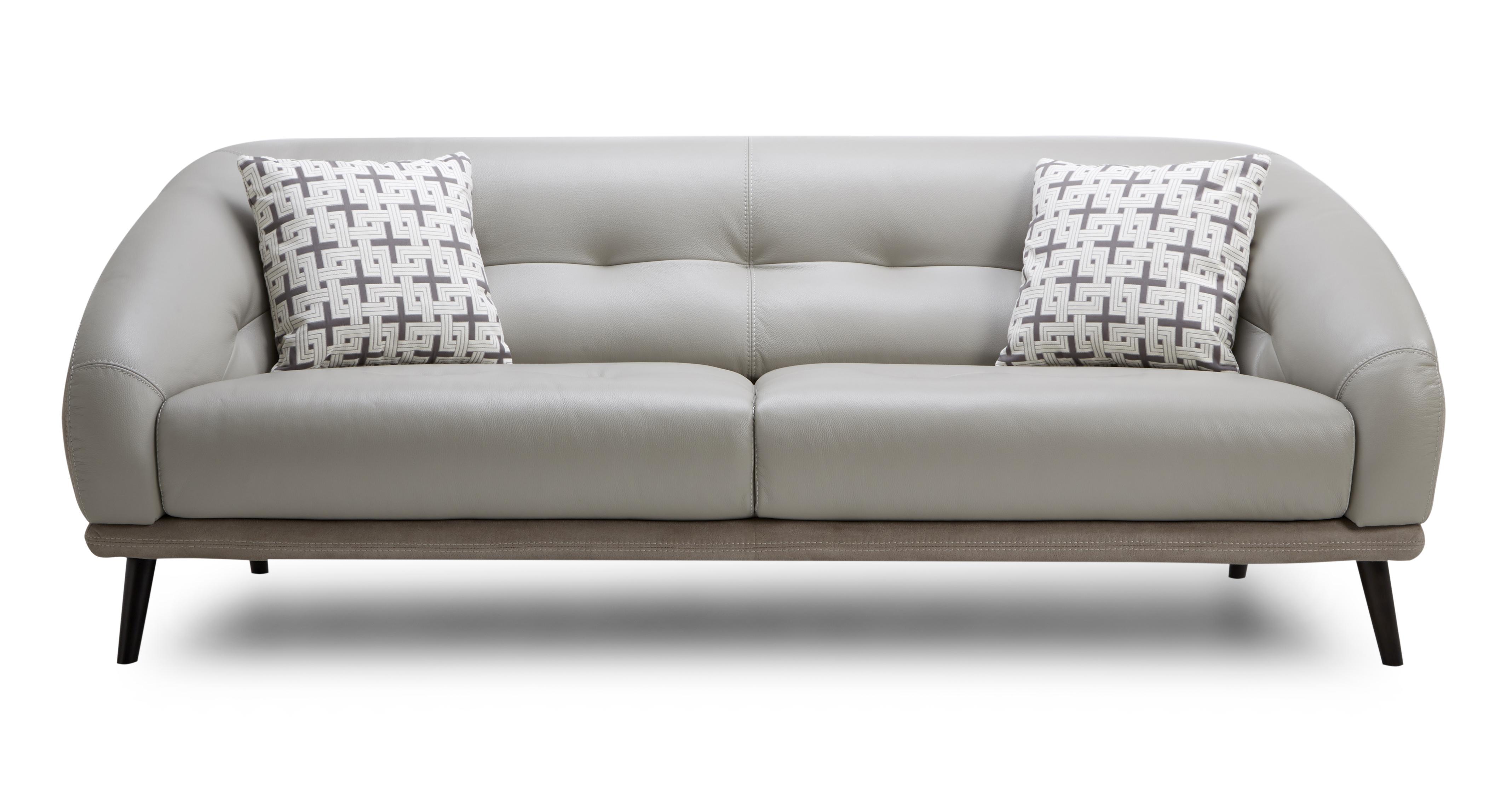 dfs sofas reviews 2017. Black Bedroom Furniture Sets. Home Design Ideas