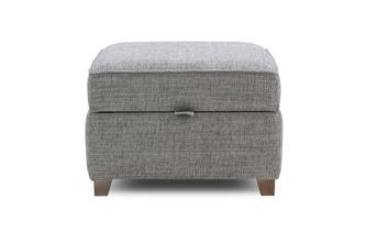 Storage Footstool Fenton