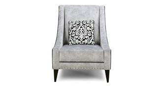 Ffion Accent Chair