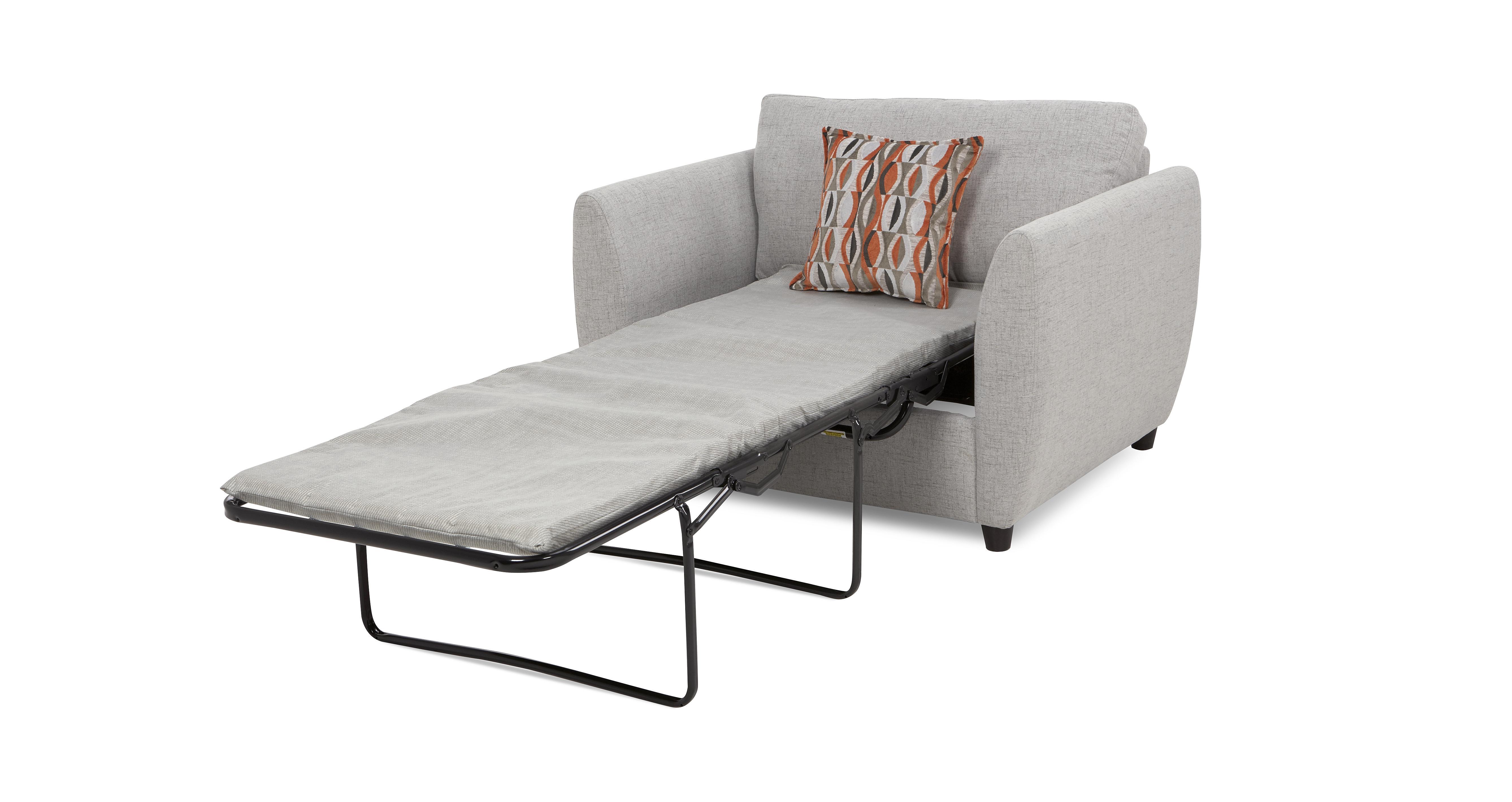 Design A Bedroom Online Finlay Cuddler Sofa Bed Dfs