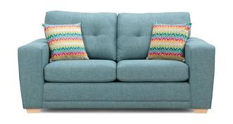 Finn Large 2 Seater Sofa