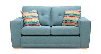 Finn Small 2 Seater Sofa
