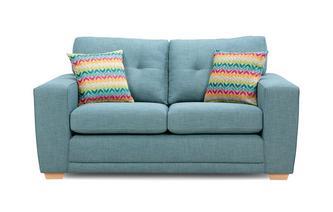 Strange Finn Small 2 Seater Sofa Andrewgaddart Wooden Chair Designs For Living Room Andrewgaddartcom