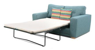 Finn Large 2 Seater Sofa Bed