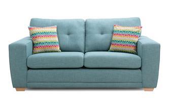 3 Seater Sofa Revive