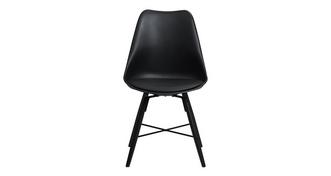Fitz Ida Dining Chair