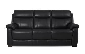 3 Seater 3 Seats Sofa