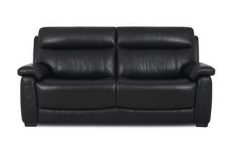 3 Seater 2 Seats Sofa