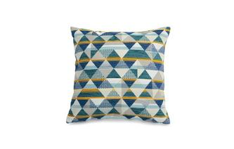 Scatter Cushion Sinatra Scatter