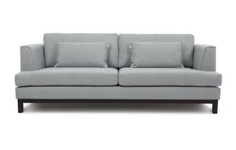 4 Seater Sofa Flint
