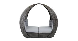 Flor Daybed Daybed
