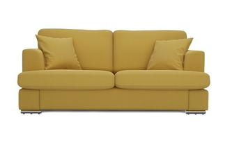 3 Seater Deluxe Sofa Bed Spectrum