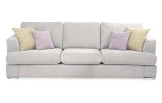 4 Seater Sofa Freya