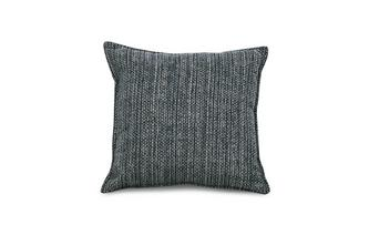 Accent Scatter Cushion