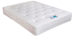 Gel Pocket Mattress