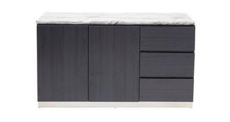 Genoa Sideboard