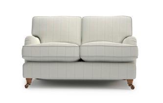 Stripe 2 Seater Sofa