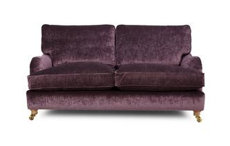 Loch-Leven 3 Seater Sofa