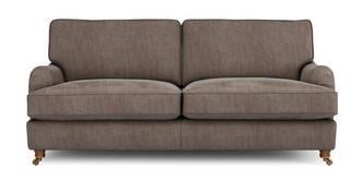 Gower Loch-Leven 3 Seater Sofa