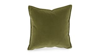 Gower Medium Scatter Cushion