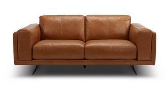 Hackney 2 Seater Sofa