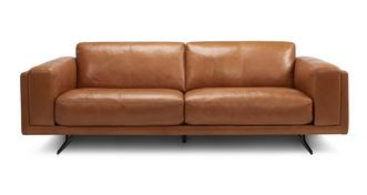 Hackney 3 Seater Sofa
