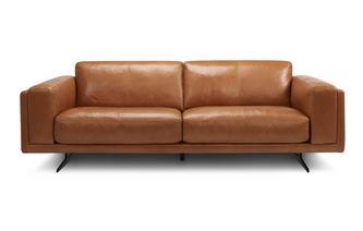 3 Seater Sofa Palatial