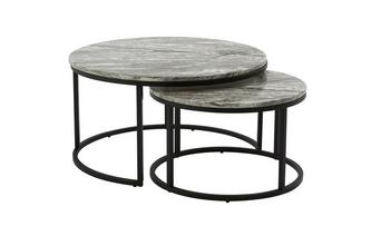 Occasional Tables Dfs Spain