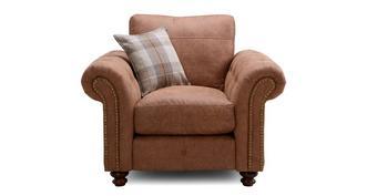 Hamish Armchair