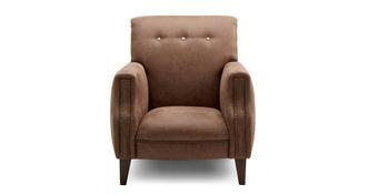 Hamish Accent Chair