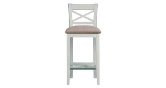 Harbour Bar Stool