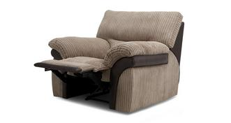 Hebden Power Recliner Chair