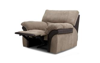 Power Recliner Chair Samson