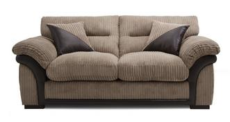 Hebden Large 2 Seater Sofa