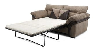 Hebden Large 2 Seater Sofa Bed