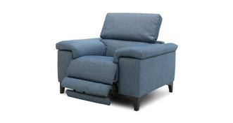 Helden Power Plus Recliner Chair
