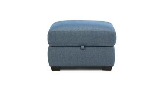 Helden Storage Footstool