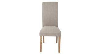 Helmsley Dining Upholstered Chair