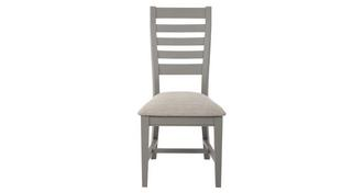 Helmsley Dining Painted Chair