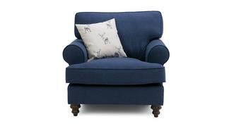 Hensley Armchair