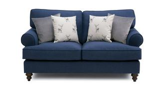 Hensley 2 Seater Sofa