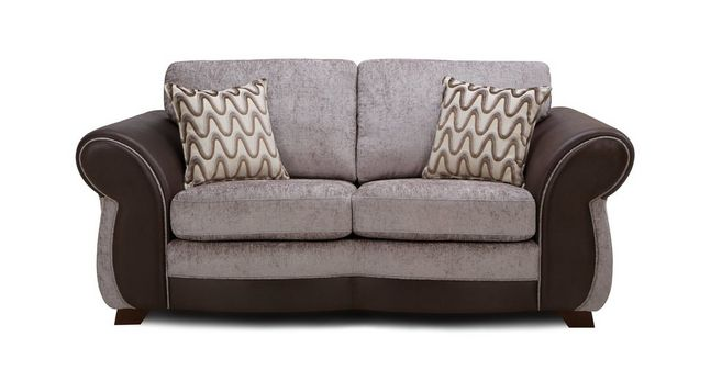 Tremendous Himara Formal Back Small 2 Seater Sofa Pdpeps Interior Chair Design Pdpepsorg