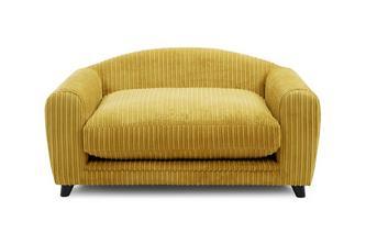 Medium Pet Sofa