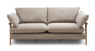 Hoxton 3 Seater Sofa