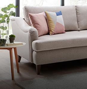 Sofas Sofa Beds Corner Sofas And Furniture Dfs