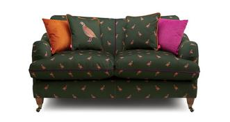 Ilkley Partridge 2 Seater Sofa